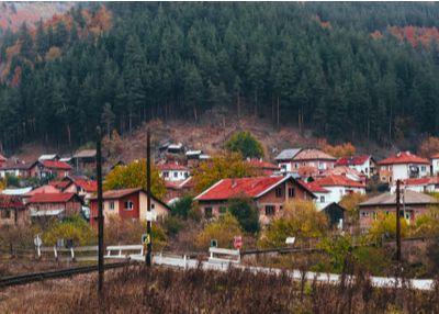 Podrška ozakonjenju objekata u romskim podstandardnim naseljima