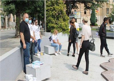 Organizovan sajam zapošljavanja za Rome